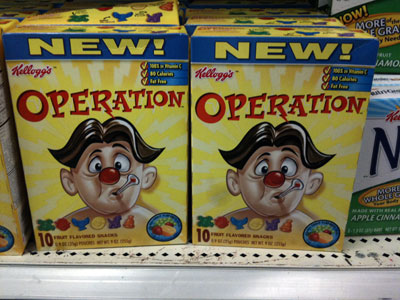 operation-food